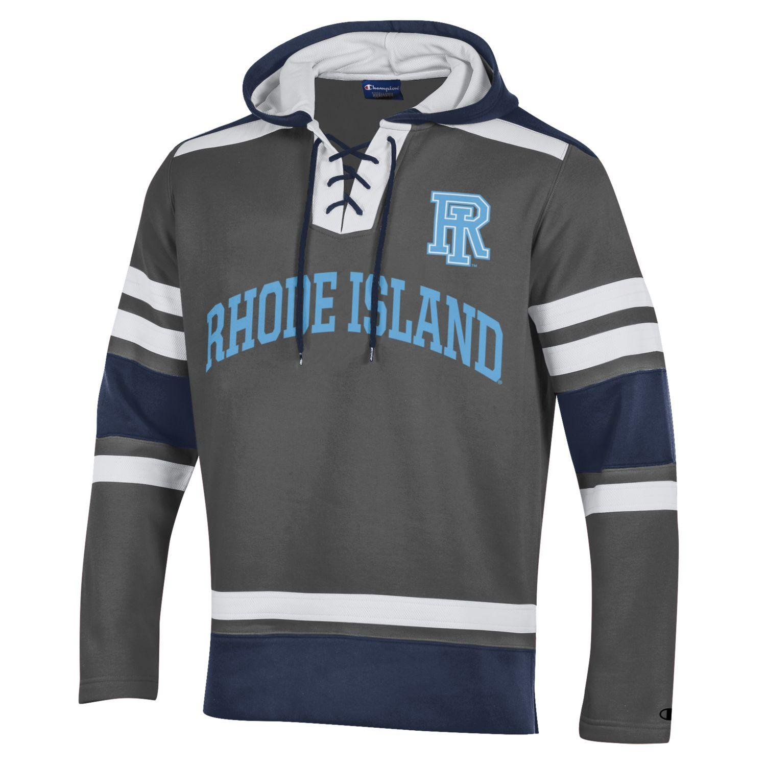 Cover Image For Champion Heritage Hockey Hood