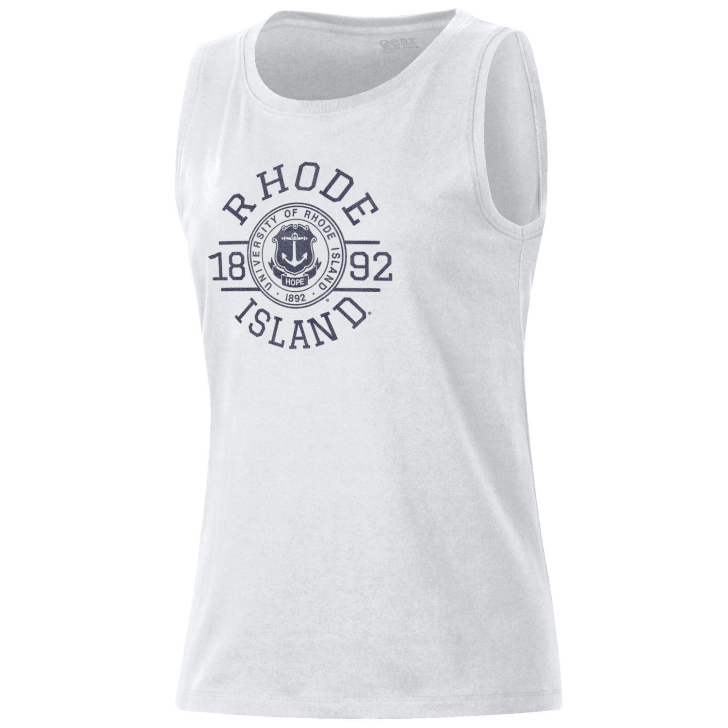 Image For Gear Women's Relax Tank