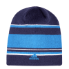 Cover Image for Adidas Beanie
