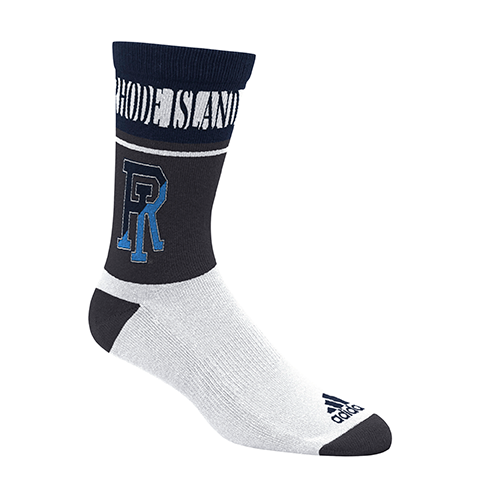 Cover Image For Adidas Crew Sock
