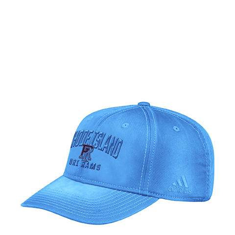 Image For Adidas Structured Flex Cotton Cap