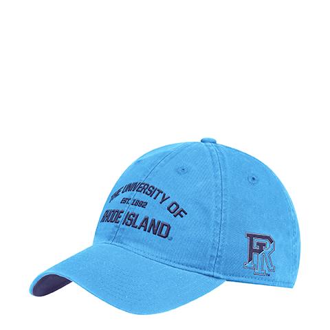 ca7337f0e23 Adidas Adjustable Slouch Cap