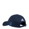 Cover Image for Adidas Adjustable Slouch Cap