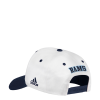 Cover Image for Adidas Structured Adjustable Cotton Cap