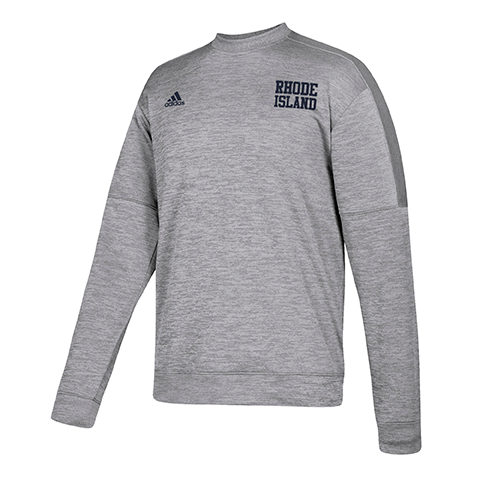 Image For Adidas Team Issue Fleece Crew