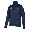 Cover Image for Adidas Team Issue 1/4 Zip