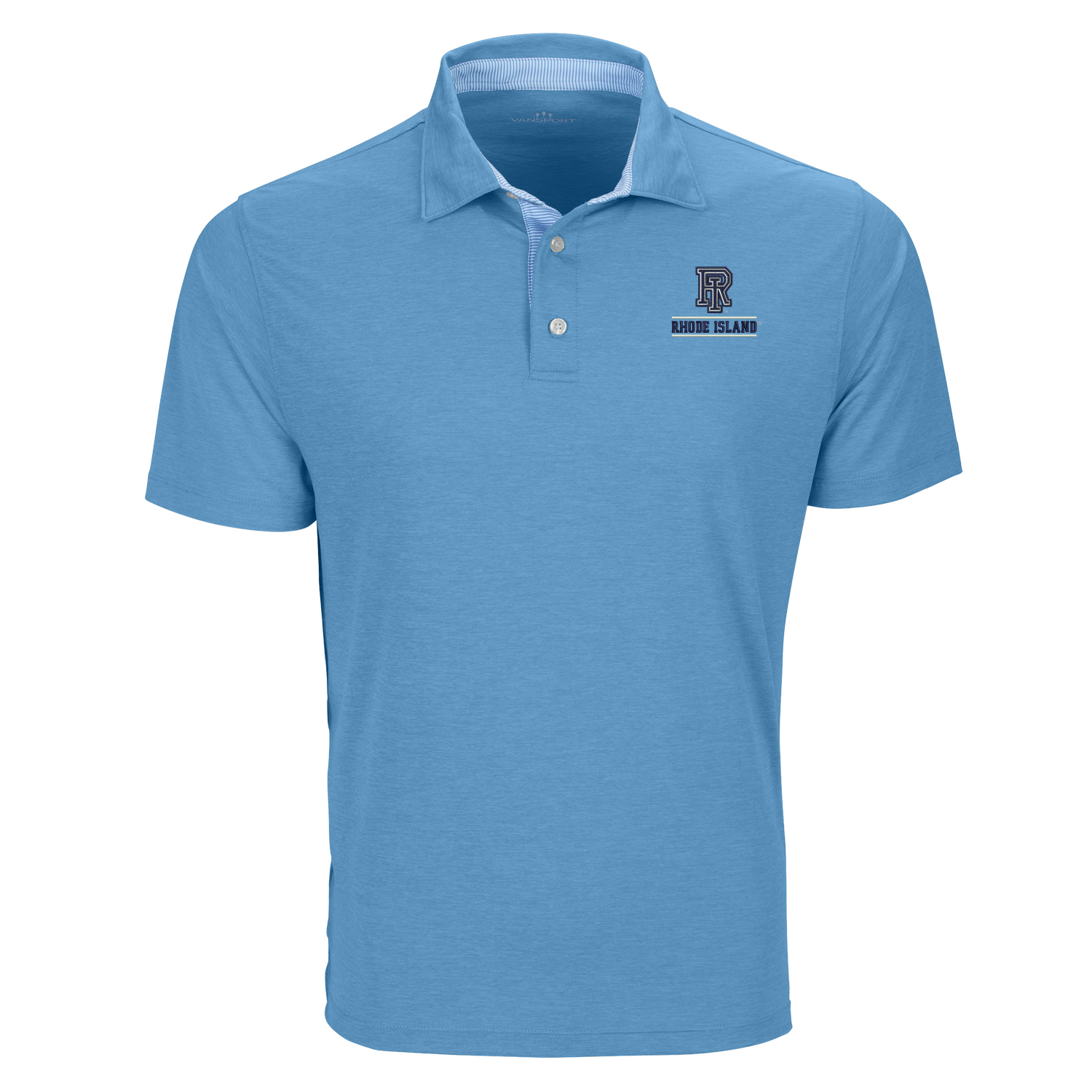 Image For Vantage Pro Signature Polo