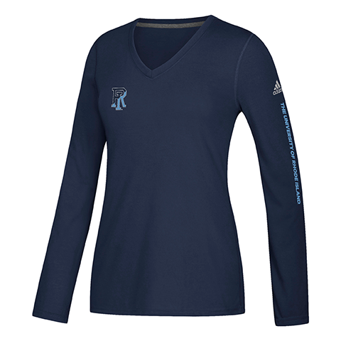 Cover Image For Adidas Women's Ultimate L/S