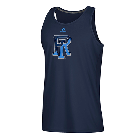 Image For Adidas Ultimate Tank