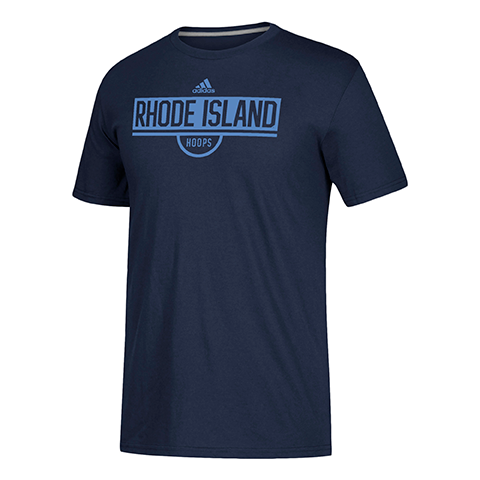 Image For Performance Go-To-Tee Short Sleeve