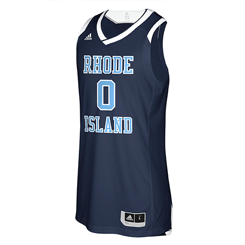 Image For Adidas #0 Basketball Jersey