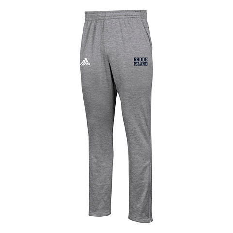 Cover Image For Team Issue Fleece Pants