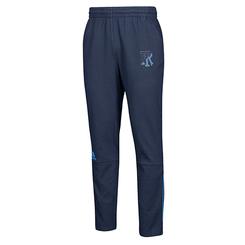 Image For Adidas Squad Pant