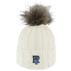 Cover Image for Logofit Alps Cuff Knit Beanie