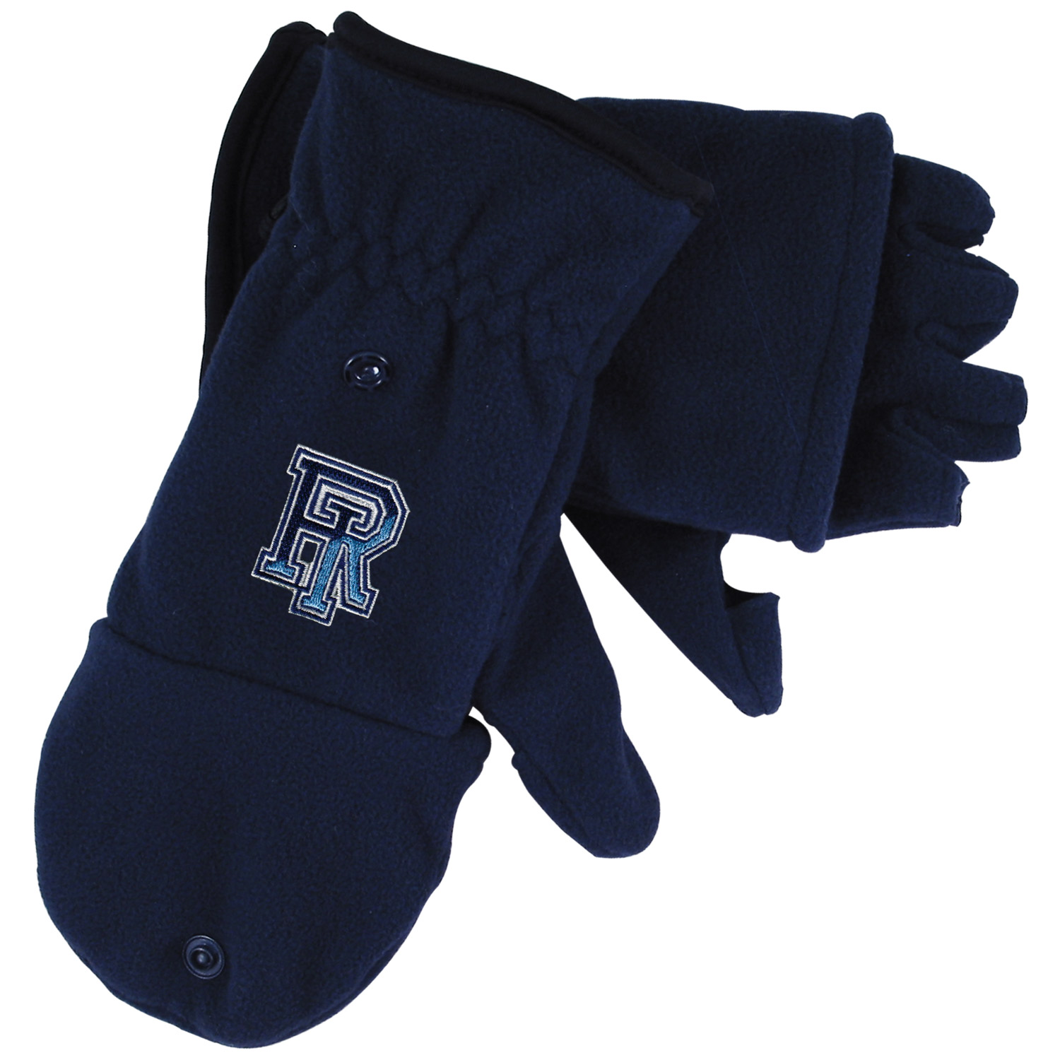 Image For Logofit Drop Top Large Mittens