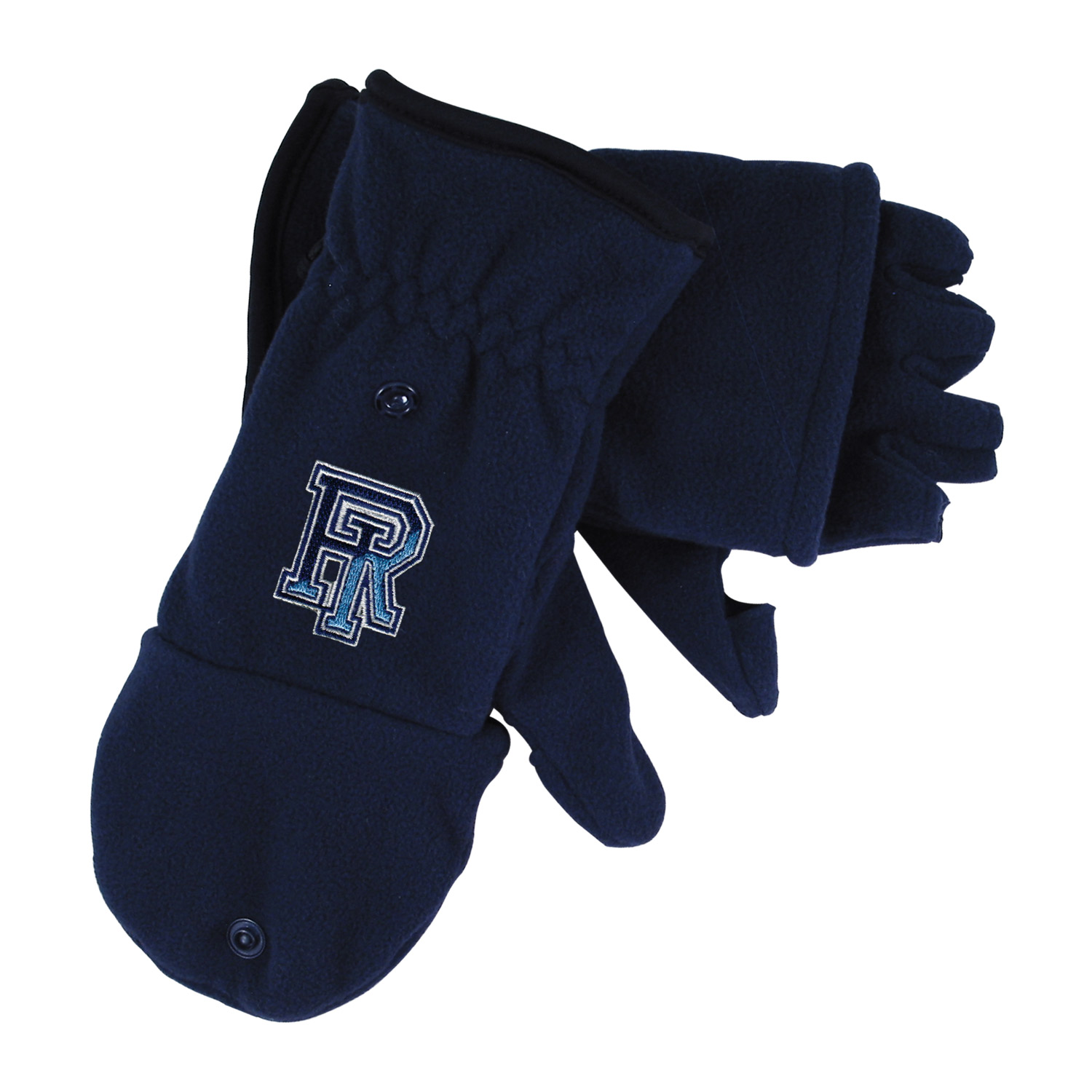 Cover Image For Logofit Drop Top Medium Mittens