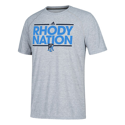 Cover Image For Adidas Ultimate Rhody Tee