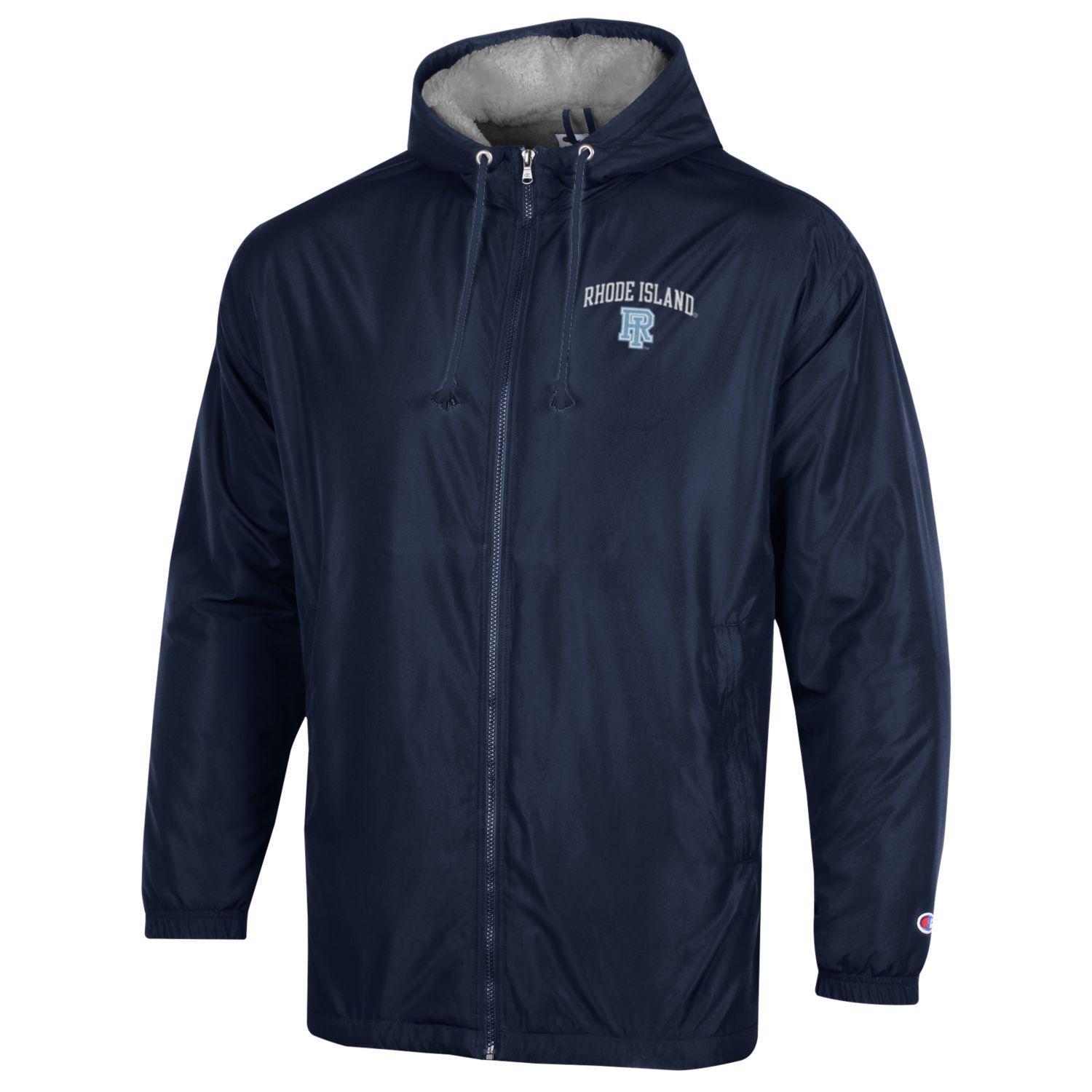 Image For Champion Men's Stadium Jacket