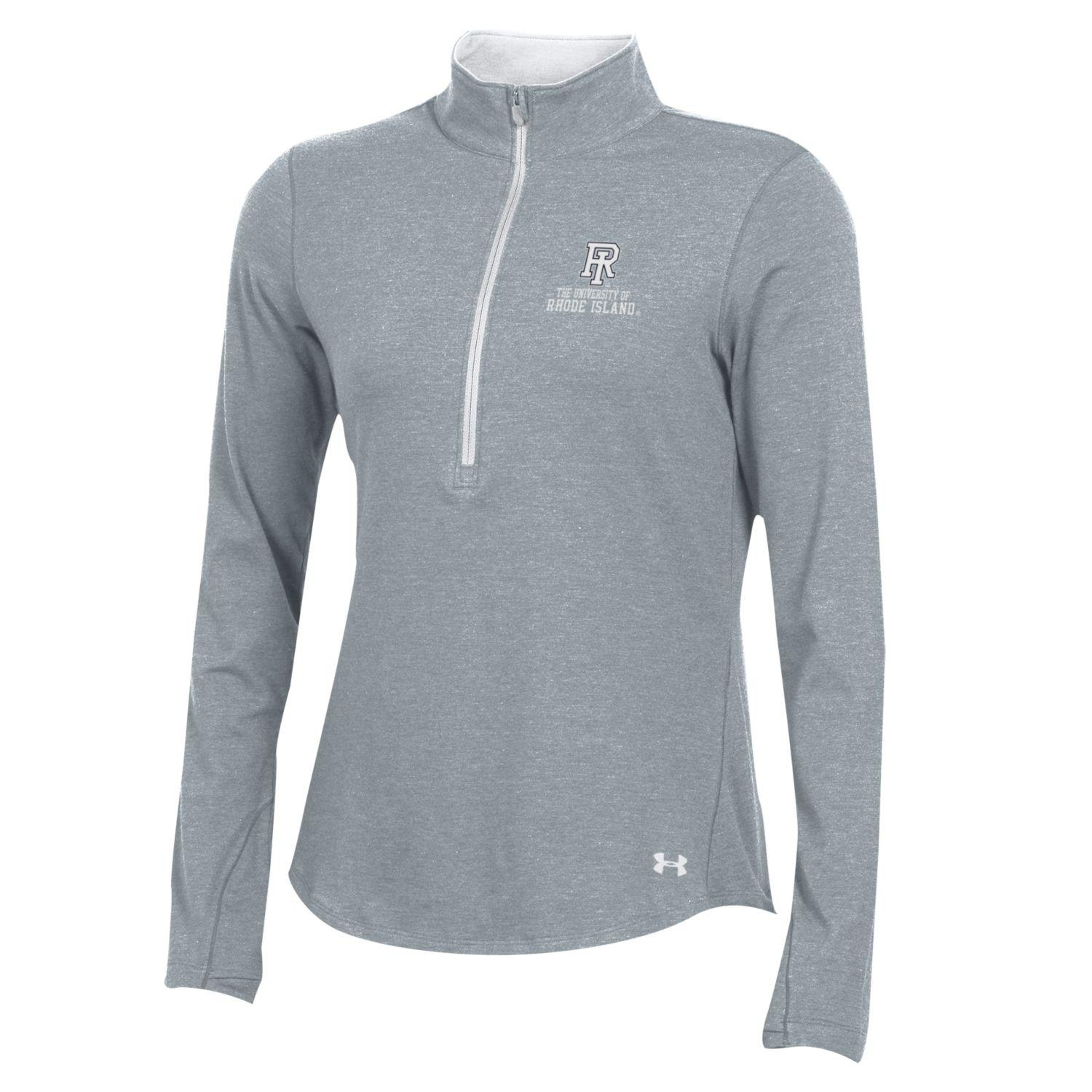 Cover Image For Under Armour SMU Freestyle 1/2 Zip