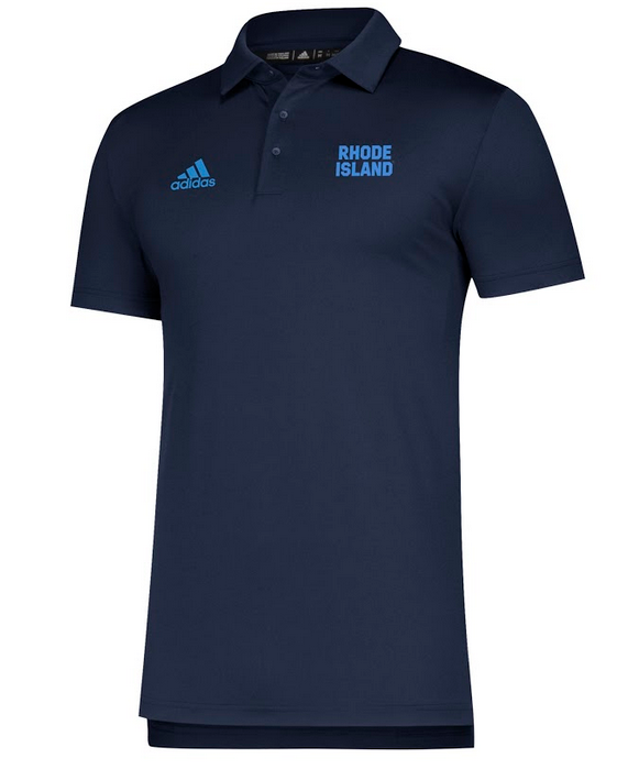 Image For Adidas Game Mode Polo