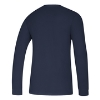 Cover Image for Adidas Basketball Icon Amplifier Long Sleeve