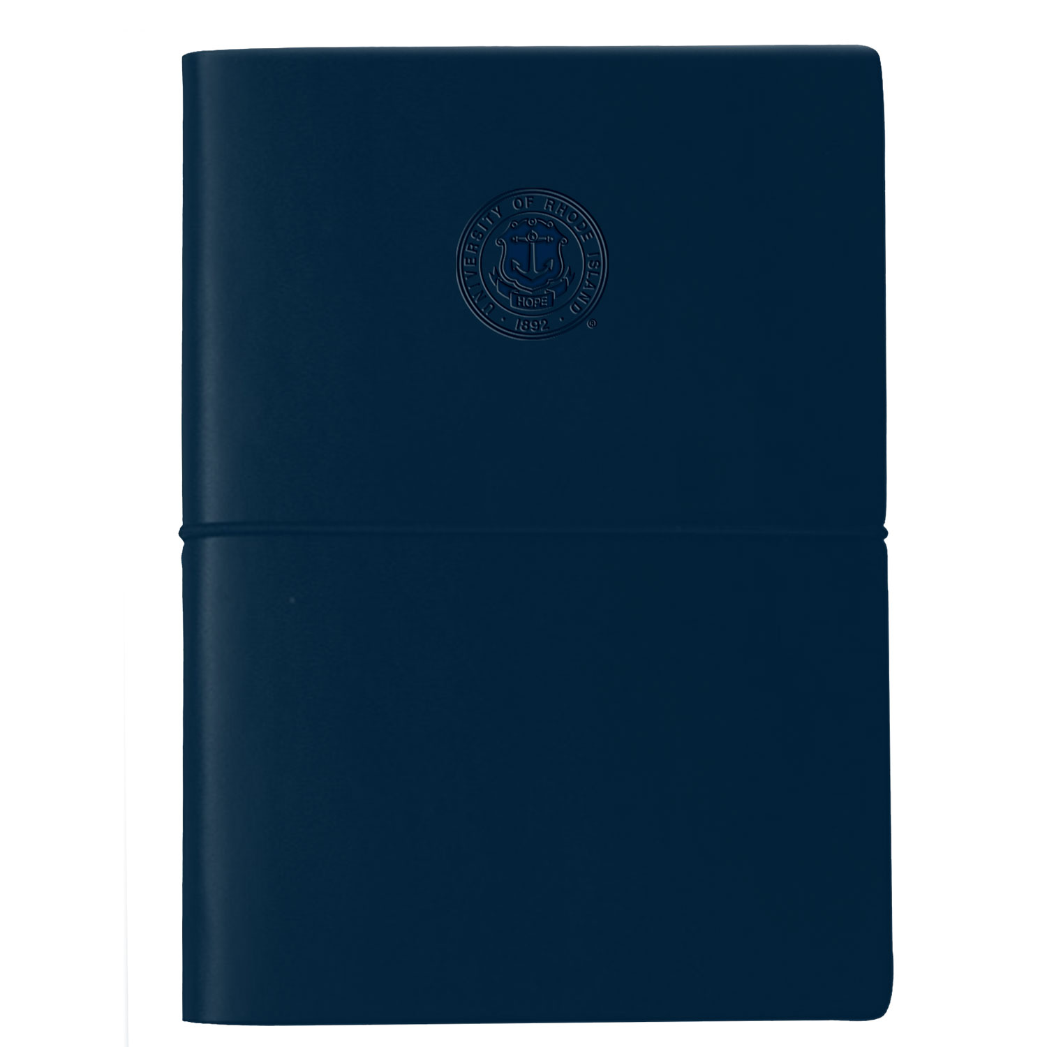Image For Embossed Journal