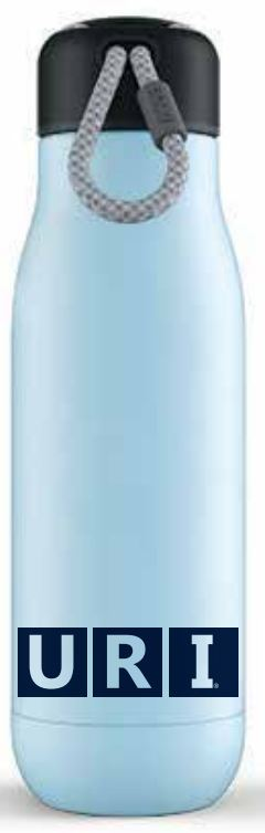 Image For Zoku Bottle