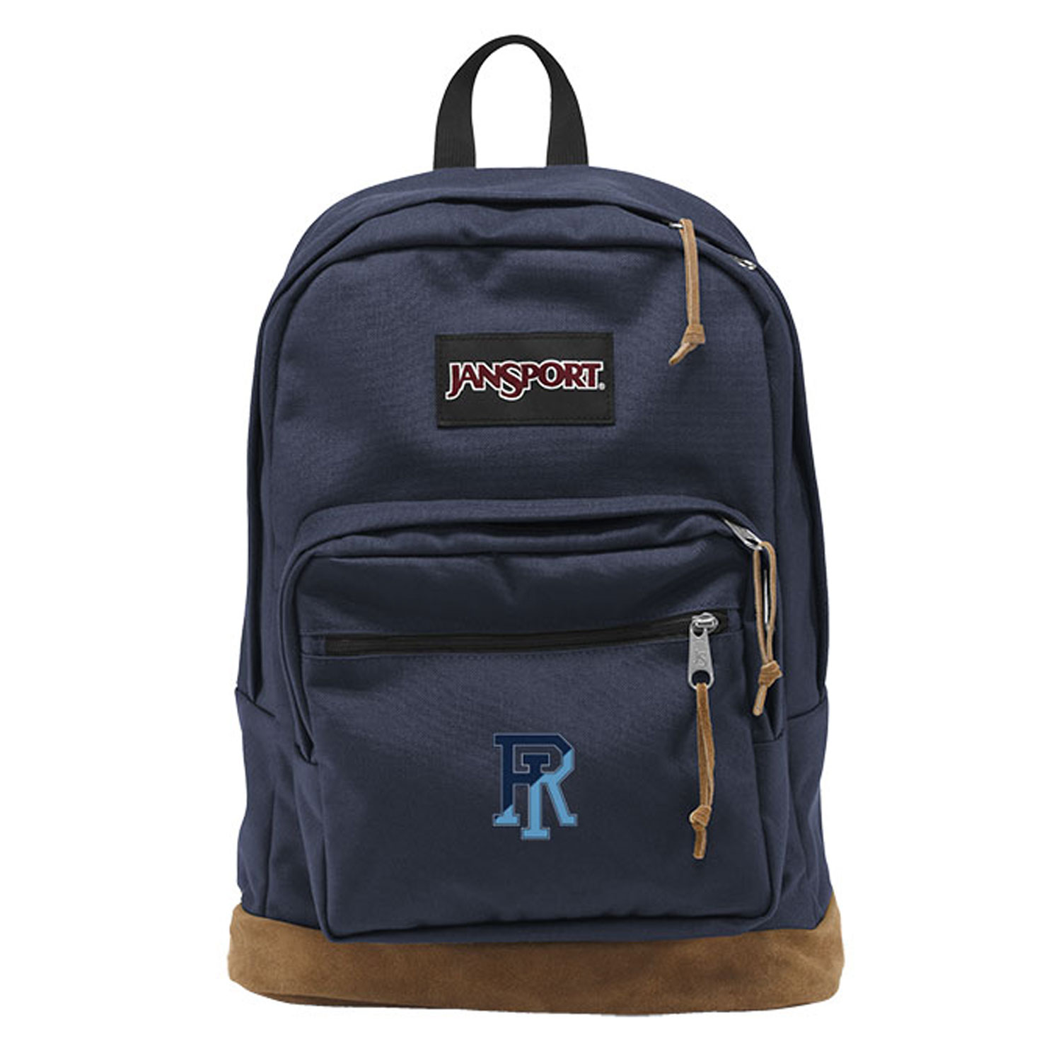 Image For Jansport Right Pack Backpack