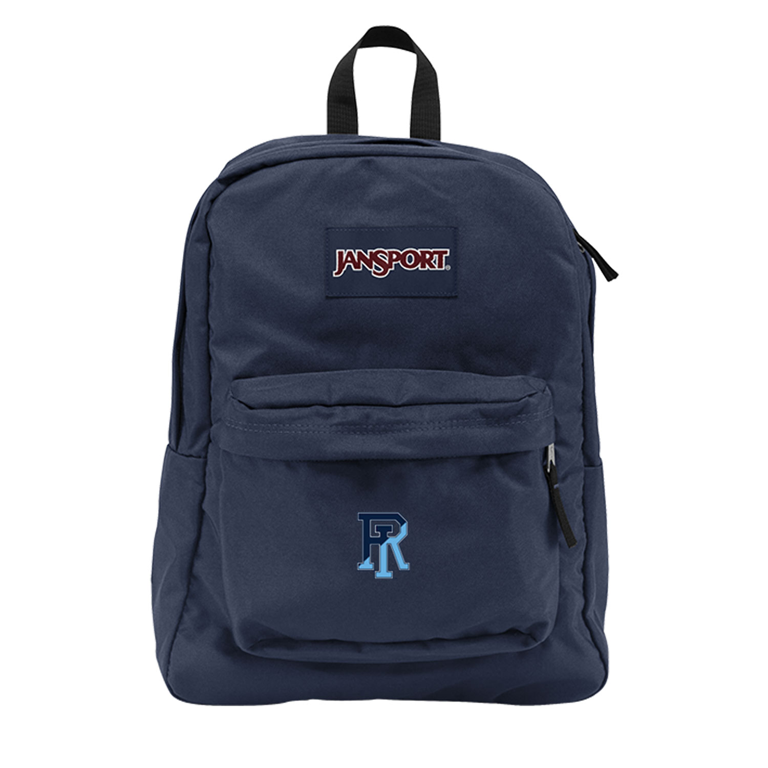 Image For Jansport Superbreak Backpack