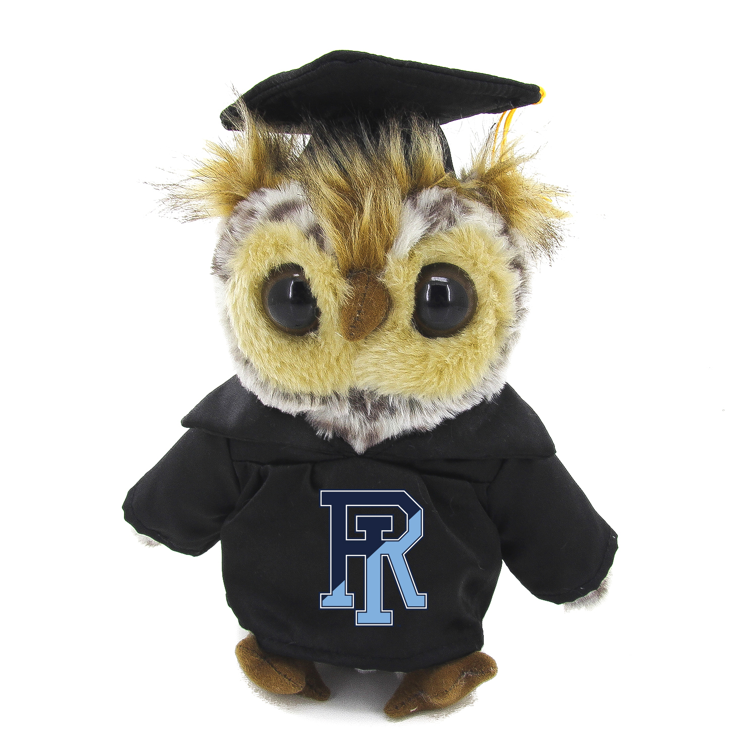 Image For Graduation Owl