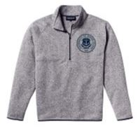 Image For League Saranac Pullover