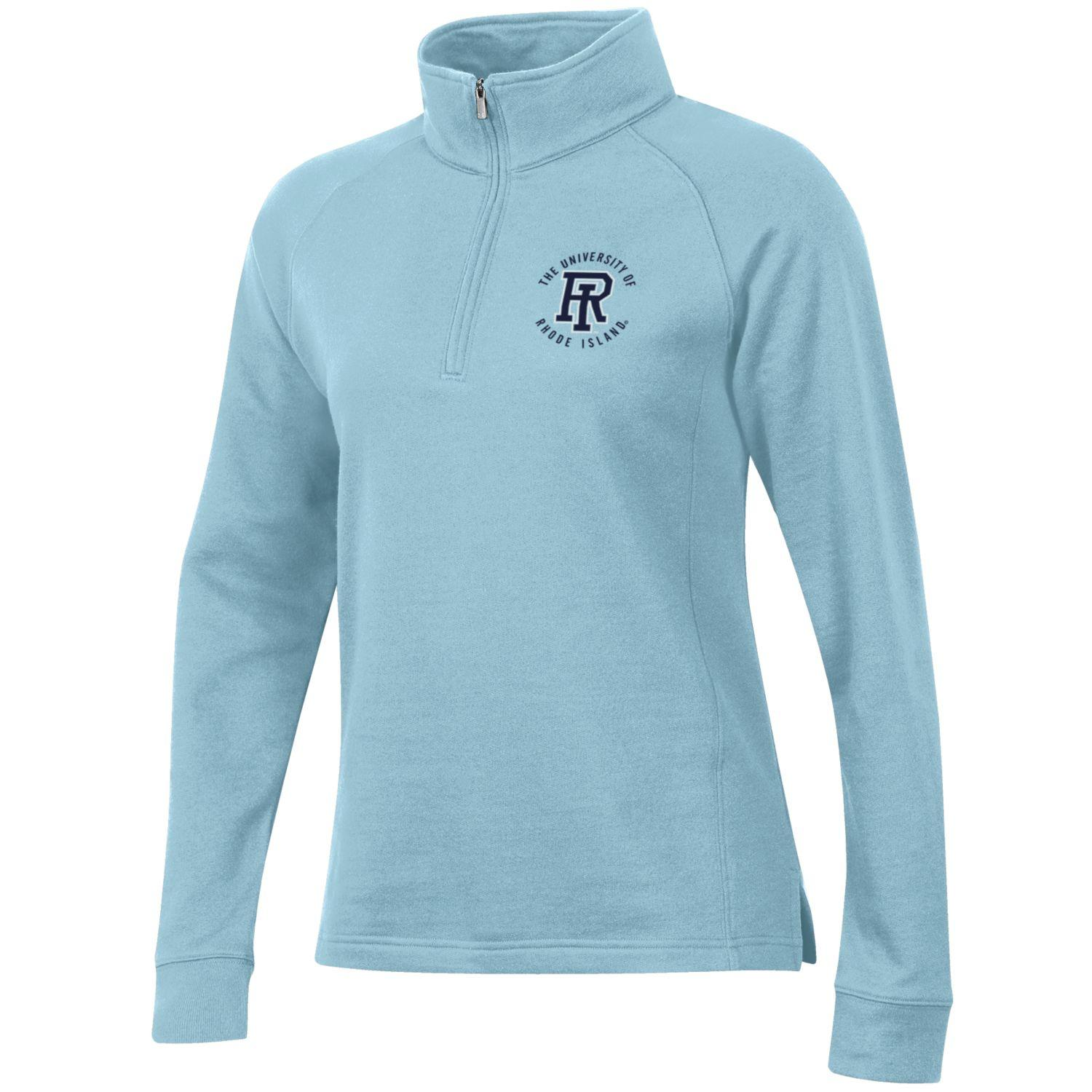 Image For Gear Relax 1/4 Zip