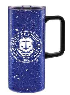 Cover Image For Acadia Tumbler with Handle