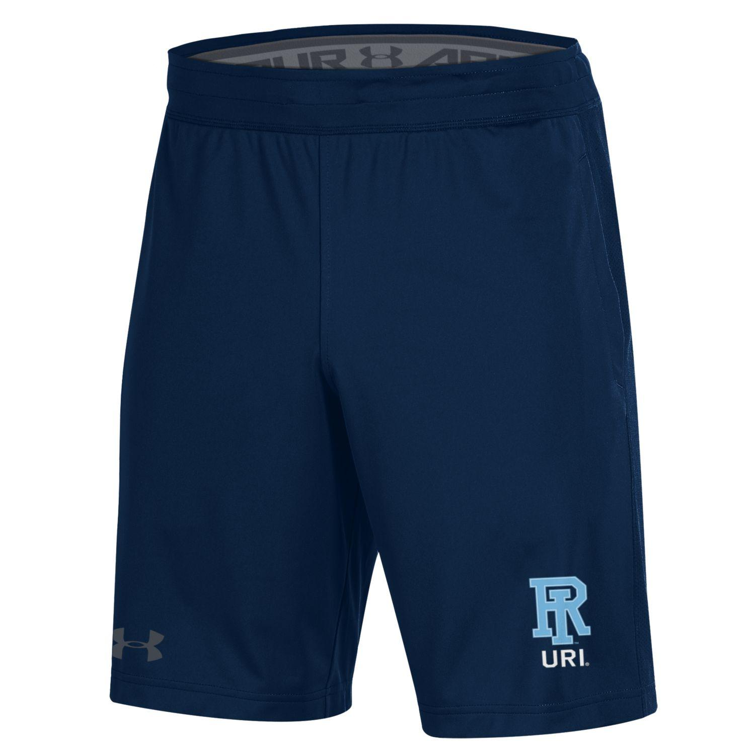 Image For Under Armour Raid Solid Short