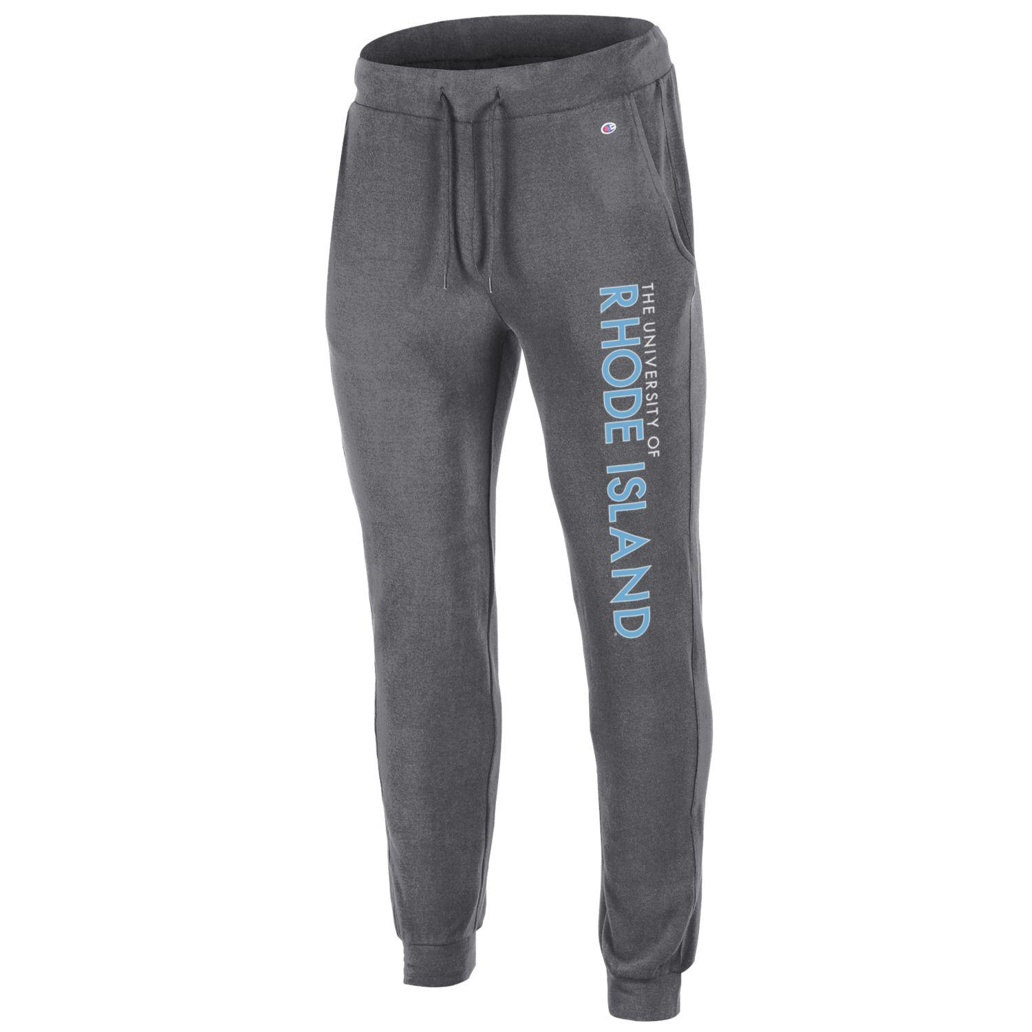 Image For Women's University Lounge Pants