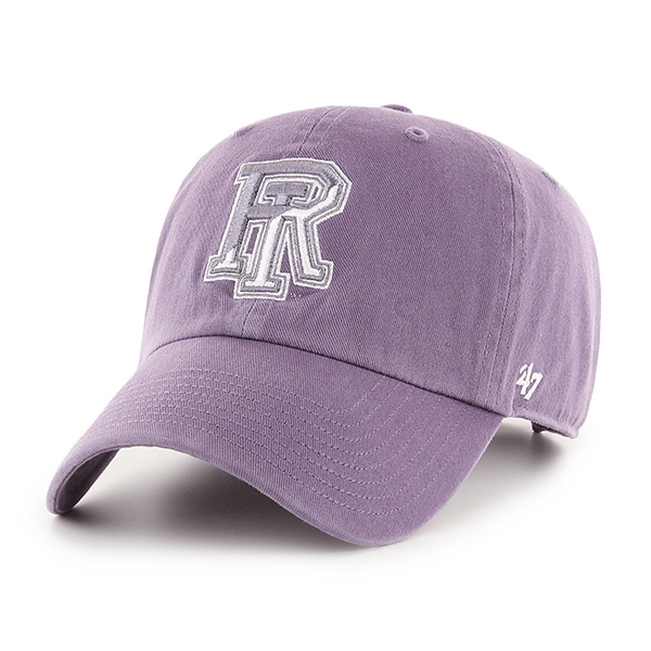Image For '47 Brand Women's Clean Up Cap