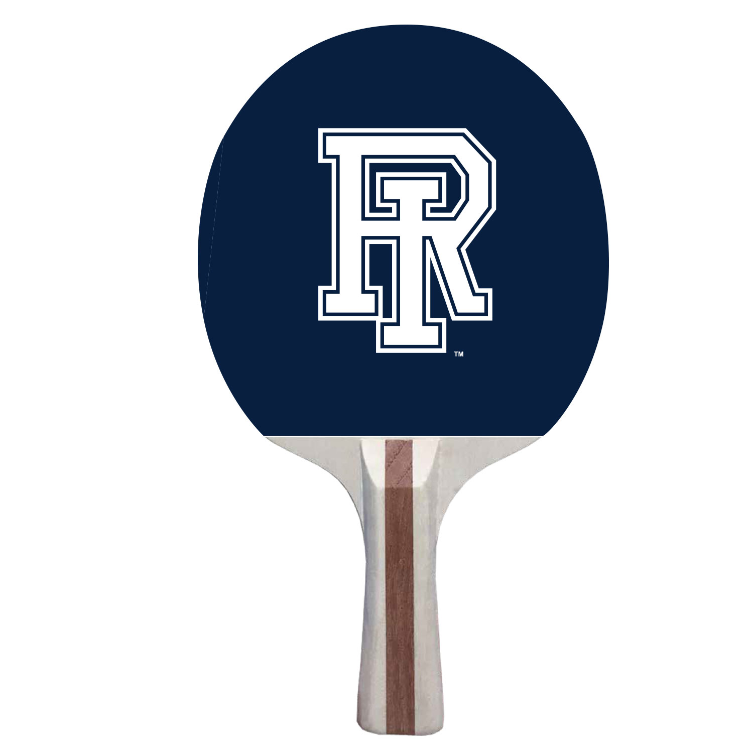 Image For Ping Pong Paddle