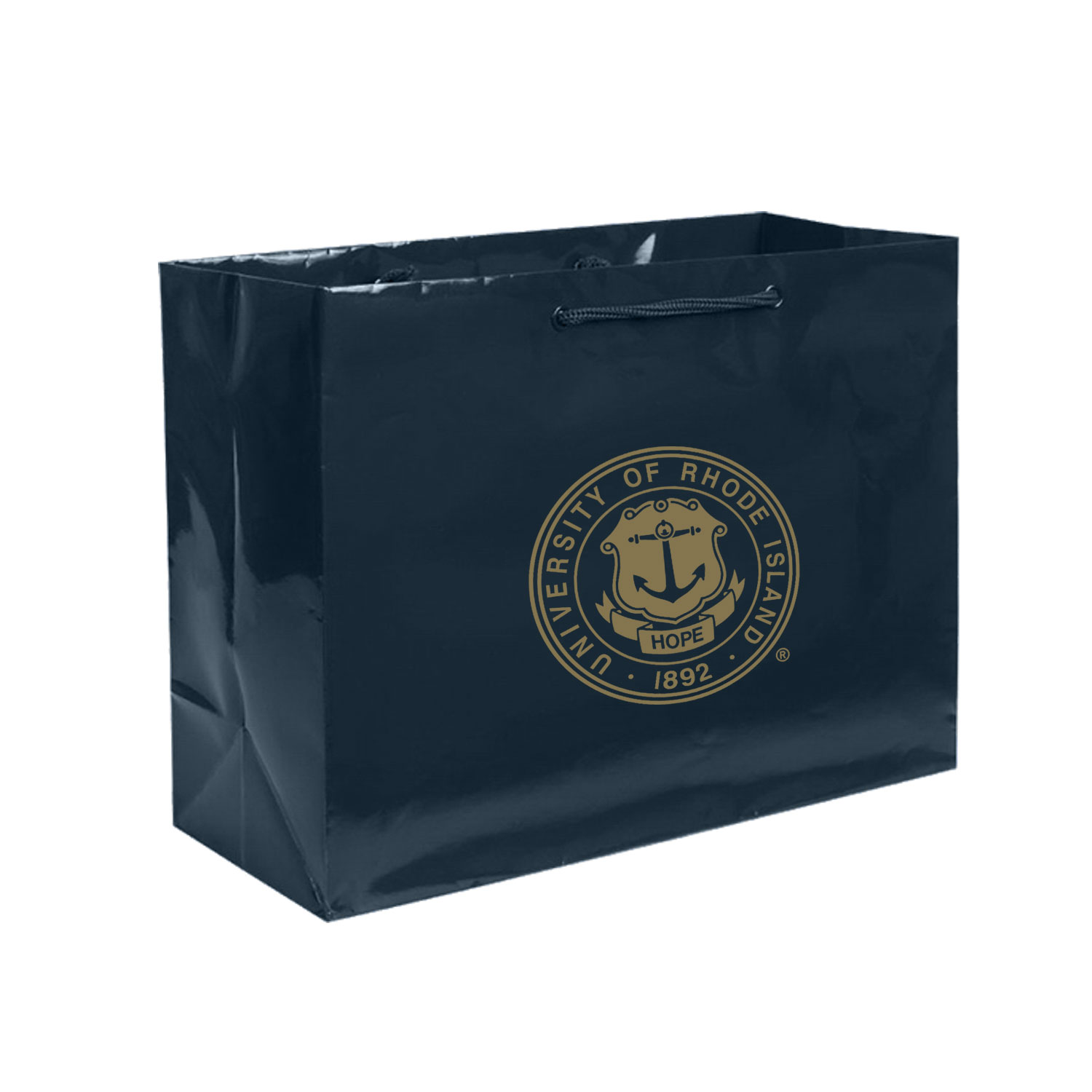 Image For Large Gift Bag