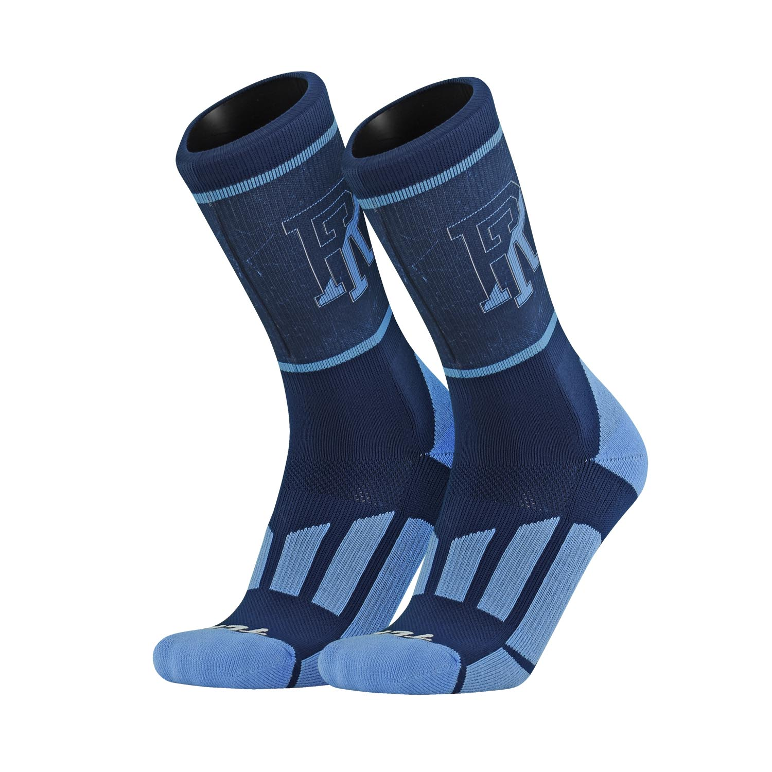 Image For TCK Sublimated Sock