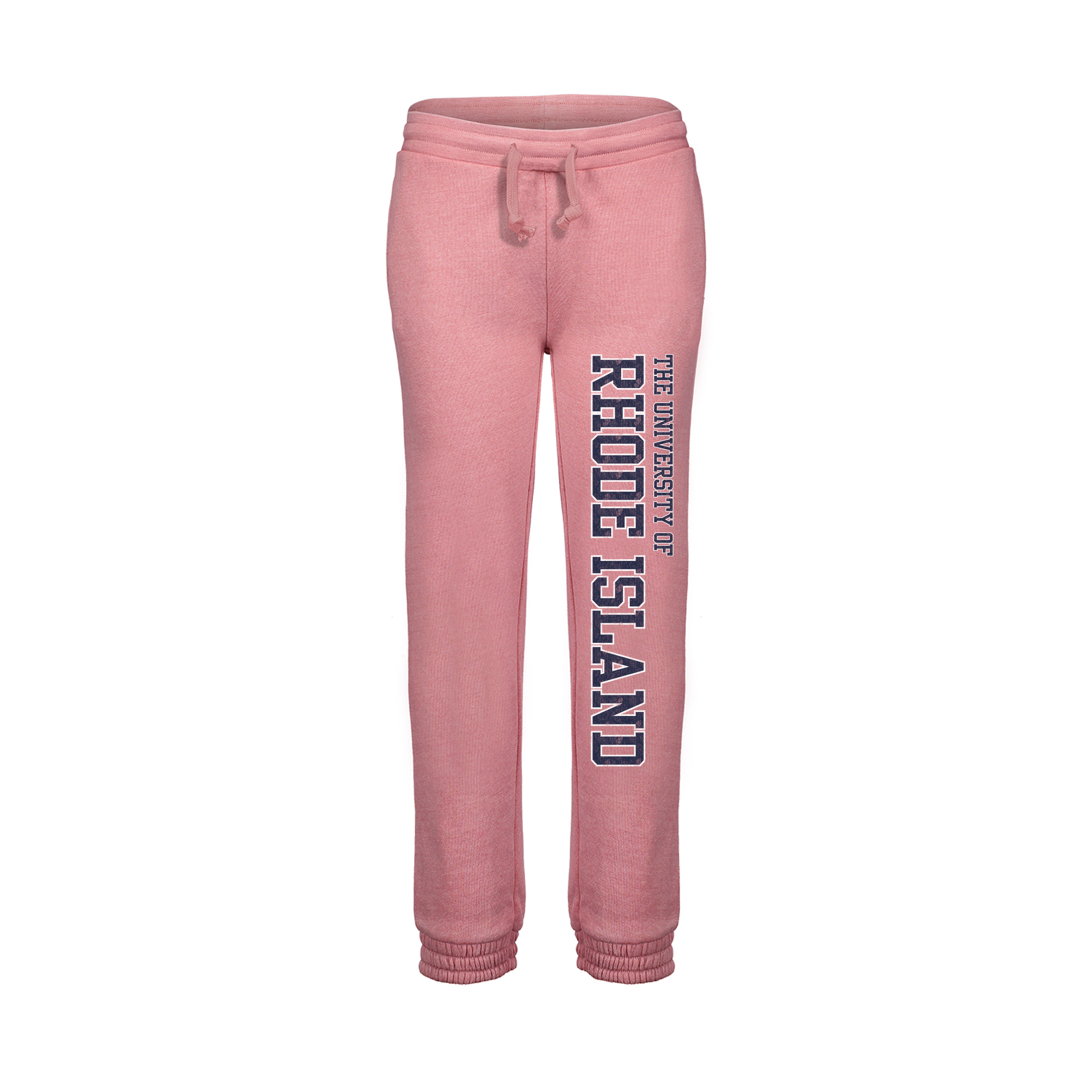 Image For MV Jamie Angel Fleece Pants