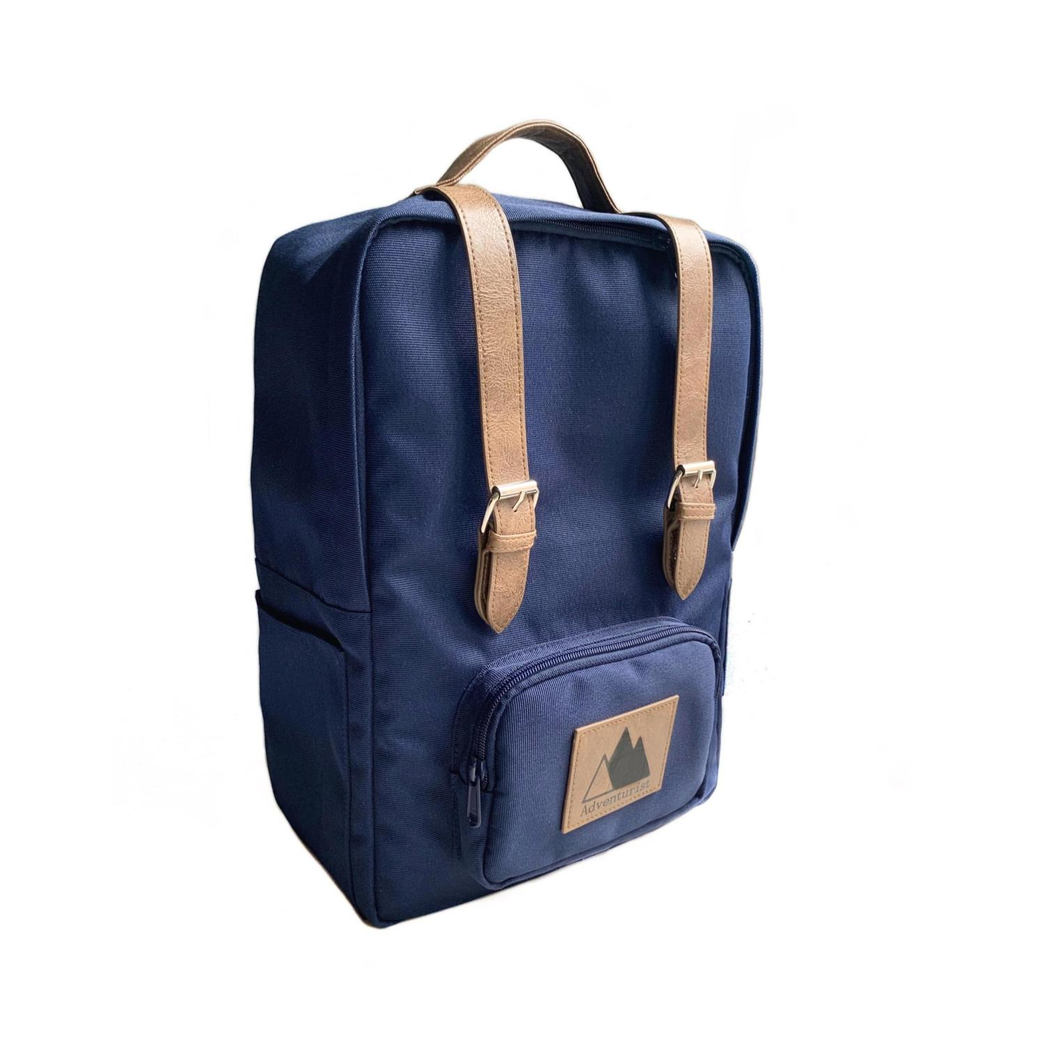 Image For Adventurist Classic Backpack