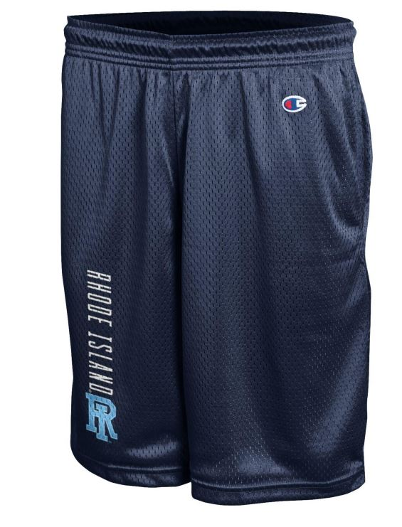 Image For Champion Classic Mesh Short
