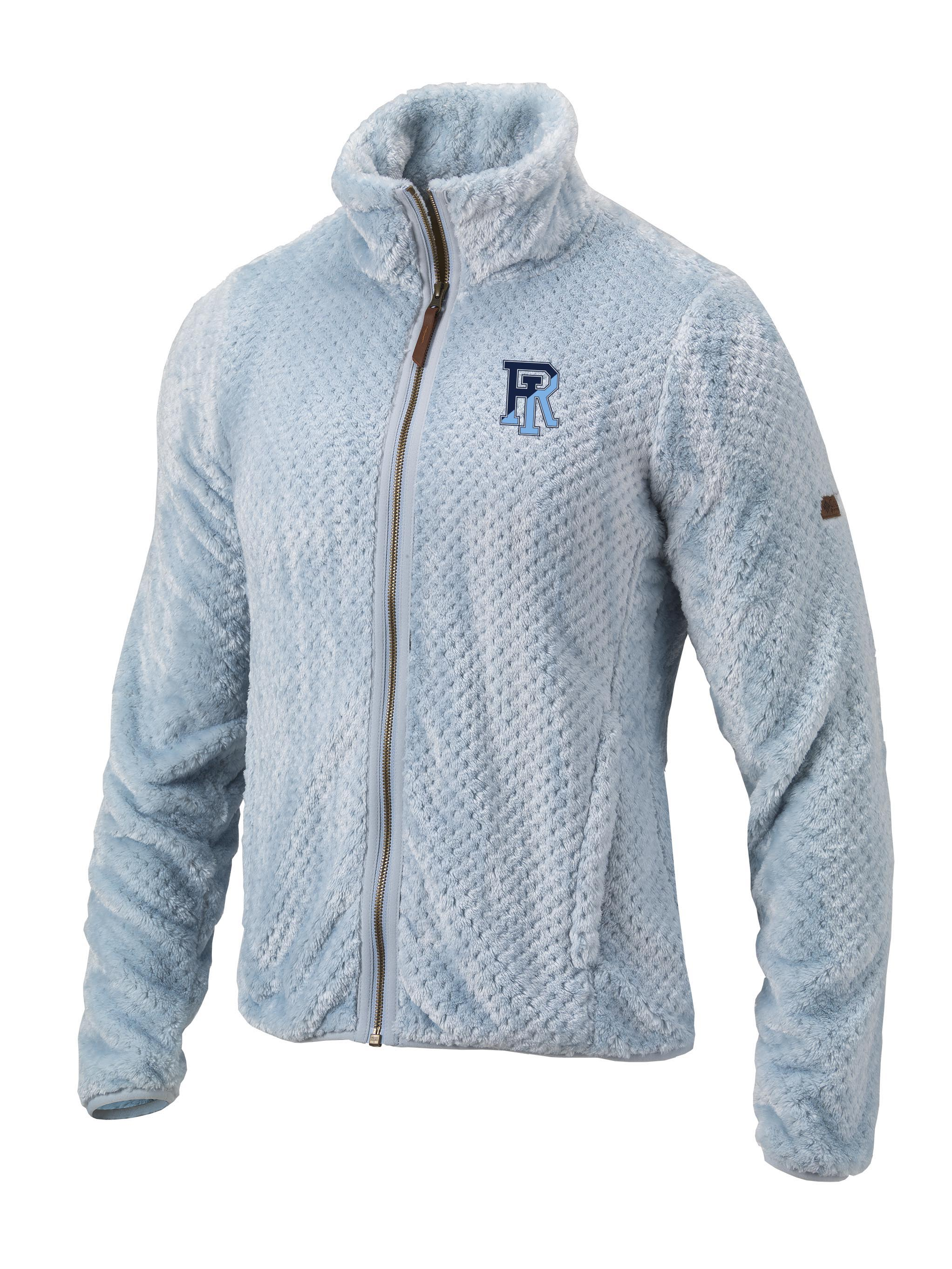 Image For Columbia Fire Side Sherpa Full Zip