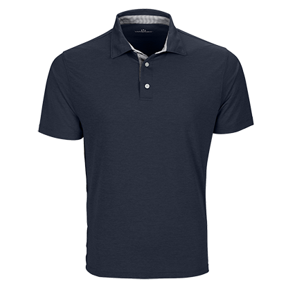 Image For DS Vansport Pro-Signature Polo