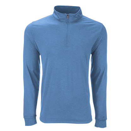Image For DS Vansport Zen Pullover