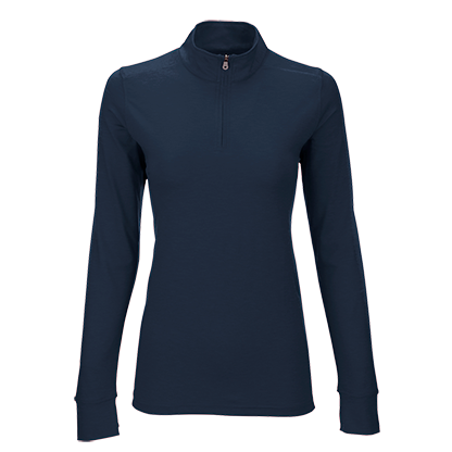 Image For DS Vansport Ladies Zen Pullover