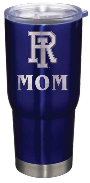 Image For DS Stainless Steel Tumbler, Mom