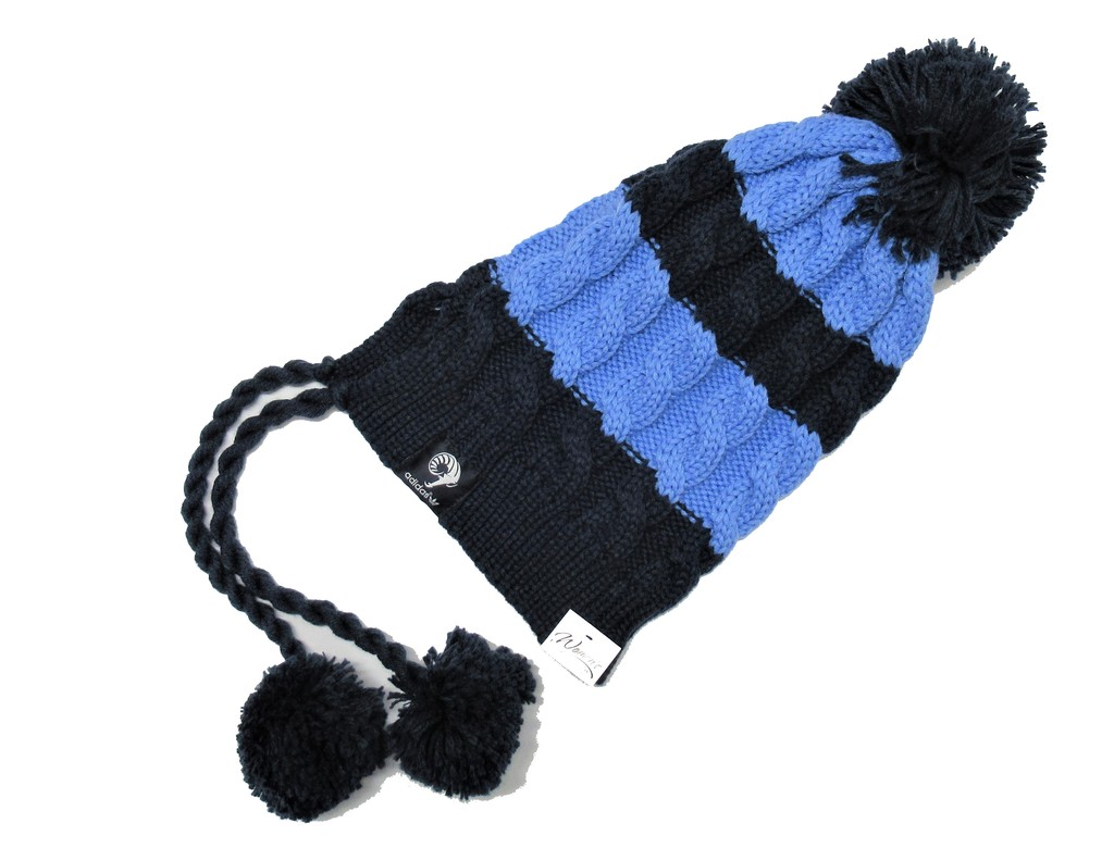 Image For Adidas Women's Winter Hat