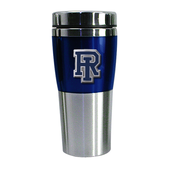 Image For Jardine 16oz Two Tone Tumbler